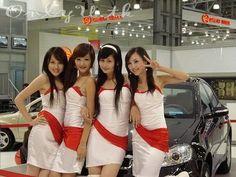Ôtô cũ giá rẻ, mua bán xe ôtô cũ, mới giá rẻ | infooto.com