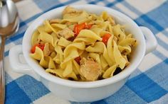 Hearty_Crock_Pot_Chicken_and_Noodles_H2