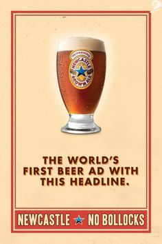 Resultado de imagen de the best copy ads