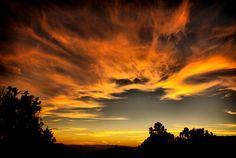 30 hermosas Fotos De atardecer y amanecer - Taringa!