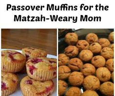 ... on Pinterest | Passover Recipes, Passover Seder Plate and Kosher Wine