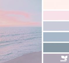 Color Setting