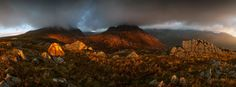 Tryfan and Glyders at summer stormy sunrise Snowdonia Wales UK,,Panoramic Canvas Prints Snowdonia Wales,north wales canvas prints,wall art for sale Wales landscape,buy noth wales canvas prints,Buy canvas prints of Snowdon suumit,Buy canvas prints of Snowdonia north wales,Buy canvas prints of tryfan and Glyders,Buy canvas prints of South Stack Lighthouse Spring Sunset,Buy canvas prints of Crib Goch, Buy canvas prints of Second Severn Crossing Bridge at sunset,Buy canvas prints of Llyn Nantle…