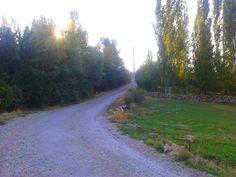 Koçgazi Köyü