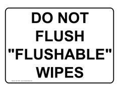 Bathroom Signs Cleanliness bathroom cleanliness rules | room rules notice door sign this