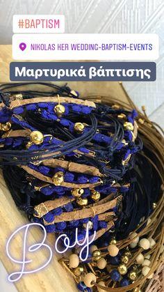Μαρτυρικά βάπτισης #nikolasker #martyrika #vaptisi #greece #greekevents #μαρτυρικαβάπτισης #neaionia #boy #girl #christening #baptism #nonos #nona #vaftisi #βάπτιση