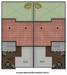 Casa Campo, Proyecto Casas nuevo Floor Plans, Diagram, Smart House, Outdoor Gym, Country Homes, Elegant Dresses, Projects, Floor Plan Drawing