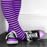 Photobucket | purple Pictures, purple Images, purple Photos