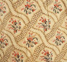 Dress Date: ca. 1818 Culture: British Medium: cotton Dimensions: Length at CB: 52 in. (132.1 cm) Credit Line: Purchase, Irene Lewisohn Trust Gift, 1983 Accession Number: 1983.152