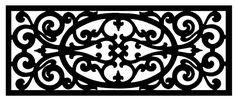 Google Image Result for http://lib.store.yahoo.net/lib/vintagewoodworks/ei-prod-panel2512