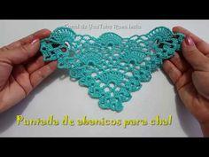 Knitted Shawls, Crochet Shawl, Knit Crochet, Shawl Patterns, Crochet Patterns, Barbie, Free Pattern, Crochet Earrings, Elsa