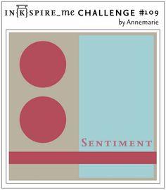 IN{K}SPIRE_me: IN{K}SPIRE_me Challenge #109