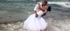 You can organize your with wonderful, striking, attractive decoration. We, Beach Weddings Pax Doma are here for you. Wedding Venues Beach, Beach Weddings, Mini Vacation, Big Day, Organize, Decoration, Wedding Dresses, Celebrities, Amazing