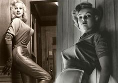 'Tekrar moda olur mu?' bilmiyoruz ama bu sütyenler bir döneme damga vurdu #moda #fashion #trend Jean Paul Gaultier, Leather Pants, Hollywood, Fashion, Leather Jogger Pants, Moda, Fashion Styles, Lederhosen, Leather Leggings