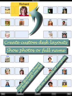 47 best apps for teachers images on pinterest apps for teachers