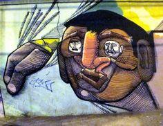 Google Image Result for http://blog.vandalog.com/wp-content/uploads/2011/07/nunca.jpg.street art 000