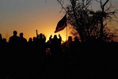 Ecos de la Tribu de Coliqueo: PAZ, PAN Y TRABAJO DIGNO pide comunidad Mapuche de...