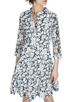 Envie shopping, robe suncoo, blog les petites bulles de ma vie #suncoo