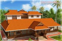 Image result for south indian traditional house plans
