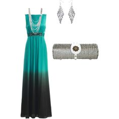 Untitled, created by caylijeffries on Polyvore