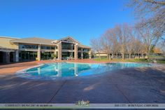 The Sacramento Real Estate Photographers Community Showcase ----------- Feel free to share any of our photos and videos with your friends or clients!   View the entire database of photos and video at http://ift.tt/2jc7cb5 ----------- Sun City Roseville is a Del Webb community that includes 3110 homes with a long list of amenities designed and staffed to connect you with the lifestyle you deserve and want to pursue. Whether you are interested in golf tennis fitness swimming walking biking…