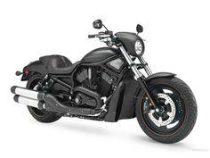 Risultato della ricerca immagini di Google per http://www.quattrotempi.com/wp-content/uploads/2010/02/Harley-Davidson.jpg