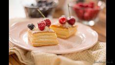 Waffles, Pancakes, Breakfast, Recipes, Food, Morning Coffee, Essen, Waffle, Pancake