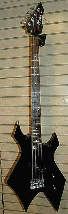 0f240a6cdec 27 Best Bass Guitars for Sale images in 2019 | Bass guitars for sale ...
