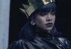 Mundo do Ro   Rihanna supera Beatles em ranking