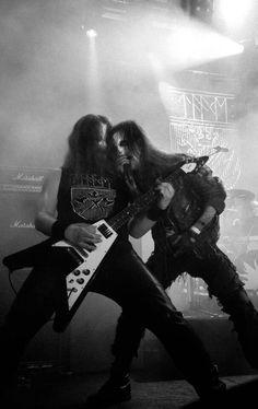 Kerry King, Killswitch Engage, Extreme Metal, Boys Long Hairstyles, Nu Metal, Black Death, Power Metal, Band Photos, Thrash Metal