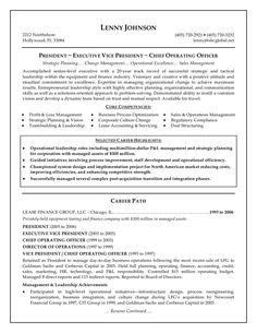 start your career using good secretary resume example 2016