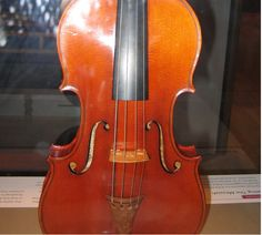 Double Bass, Violin, Music Instruments, Musical Instruments, Bass