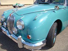 1961 Jaguar Mark II Jaguar, Bmw, Vehicles, Autos, Car, Vehicle, Cheetah, Tools