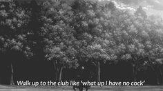 8. Macklemore Titan
