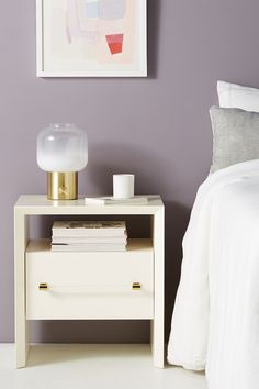 These are the best places to buy furniture online, whether you're looking for a new coffee table, sofa, bed, or to redecorate your entire home with all new furniture. Including budget options and high-end stores. Buy Furniture Online, New Furniture, Table Furniture, Vintage Furniture, Bedroom Furniture, Furniture Ideas, Furniture Storage, Furniture Update, Bedroom Dressers