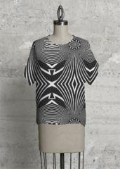 Zebra I: What a beautiful product!