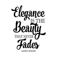 """Elegance is the beauty that never fades. Kawaii Fashion, Lolita Fashion, Clueless Fashion, Never Fade, Insta Posts, Dress Makeup, Fashion Quotes, Audrey Hepburn, Buy Dress"