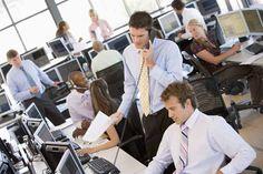 Forex Brokers | Finance Market Investment
