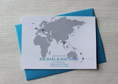 save the date for a destination wedding nz