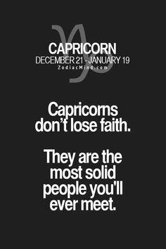 Horoscope Du Jour : Description Zodiac Mind – Your source for Zodiac Facts Zodiac Capricorn, Capricorn Quotes, Zodiac Signs Capricorn, Capricorn And Aquarius, Zodiac Mind, My Zodiac Sign, Zodiac Quotes, Zodiac Facts, Capricorn Relationships