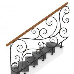 railings                                                                                                                                                                                 More