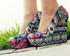 where can i get these!!!!!!!!!!!!!????????????????????????????!!!!!!!!!!!!!!!!1
