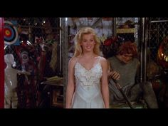 Mannequin On the Move Kristy Swanson, Comedy Films, Wedding Dresses, Movies, Fashion, Bride Dresses, Moda, Bridal Gowns, Films