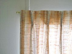 bedroom curtains 48 inches long