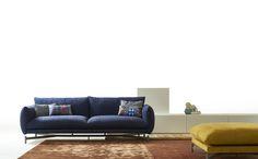kom sofa # my home collection#angeletti ruzza design