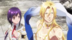 Kamigami No Asobi, Anime Crossover, Neon Genesis Evangelion, Yui, Mythology, The Incredibles, In This Moment, Manga, Thoughts