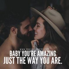 Flirty and Romantic Love and Relationship Quotes Sexy Love Quotes, True Love Quotes, Love Quotes For Her, Romantic Love Quotes, Quotes For Him, Naughty Quotes, Relationships Love, Relationship Quotes, Life Quotes