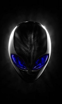 Angle eyes Alien wallpaper by Natronic - - Free on ZEDGE™ Graphic Wallpaper, Iphone Background Wallpaper, Dark Wallpaper, Computer Wallpaper, Colorful Wallpaper, Alien Music, Alien Art, Alien Pictures, Smoke Background