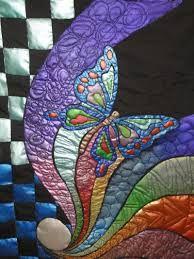 Helen Godden Textile artist - Google Search