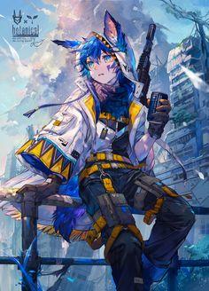 Anime Demon Boy, Evil Anime, Anime Warrior, Anime Angel, Anime Child, Anime Art Girl, Manga Illustration, Character Illustration, Anime Character Drawing